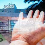 Greek gov't seeks €100m in social security payments from casinos
