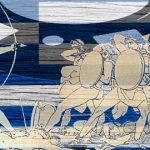 Greece seeks workaround for Hellinikon casino license delay