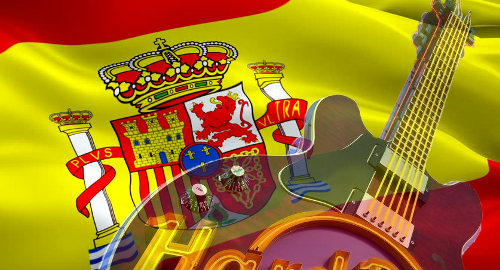 hard-rock-spain-casino-license-extension