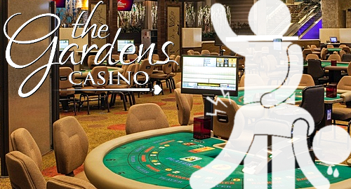 hawaiian-gardens-casino-california-settlement