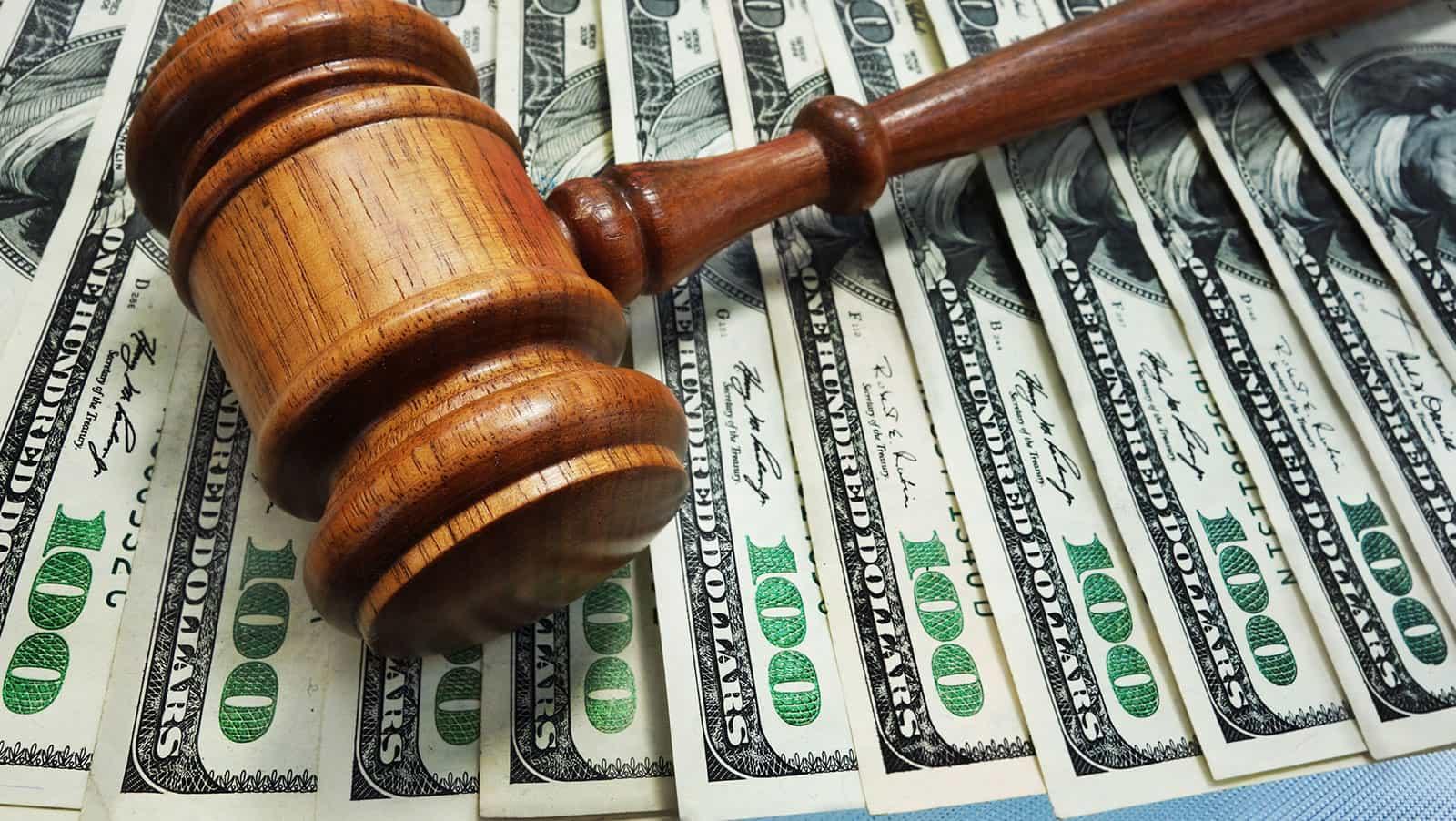 hawaiian-gardens-casino-settlement-california-money-laundering.-min