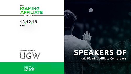 how-legalization-will-influence-the-gambling-industry-in-ukraine-learn-more-from-the-experts-at-kyiv-igaming-affiliate-conference