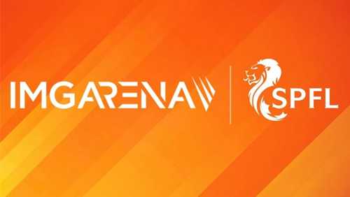 img-arena-secures-five-year-spfl-streaming-partnership