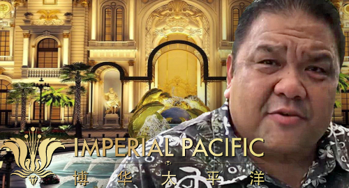 imperial-pacific-legal-counsel-quits