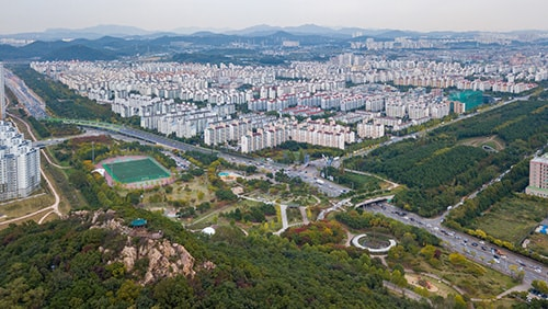 仁川计划与永宗Resor.t-min一起扩大旅游业