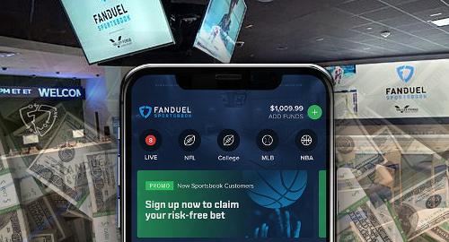 indiana-fanduel-sports-betting-handle-november
