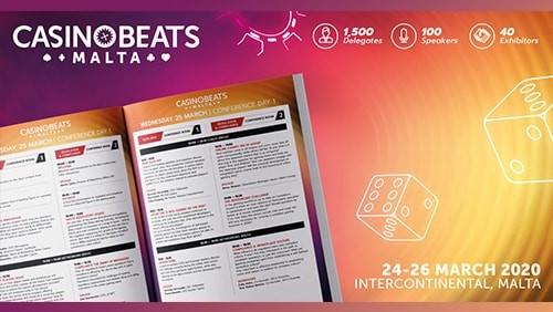 industry-leaders-join-casinobeats-malta-2020-speaker-line-up-min