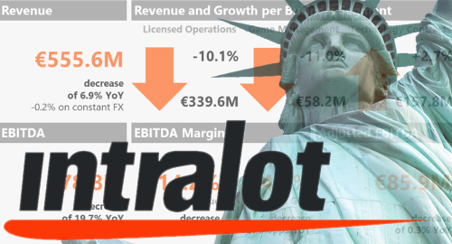 intralot-recovery-us-sports-betting