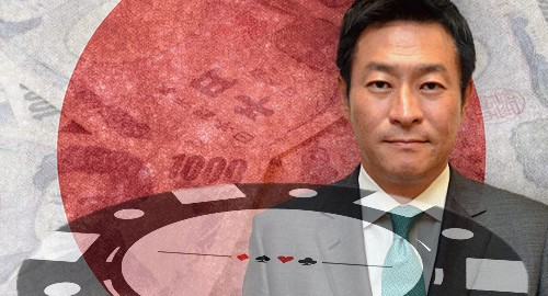 japan-illegal-money-transfer-casino-minister