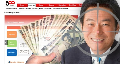 japan-lawmaker-500-com-casino-bribe-arrests