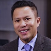 Jimmy Nguyen explains what Bitcoin SV offers to iGaming