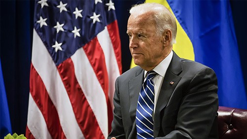 joe-biden-wire-act-online-gambling
