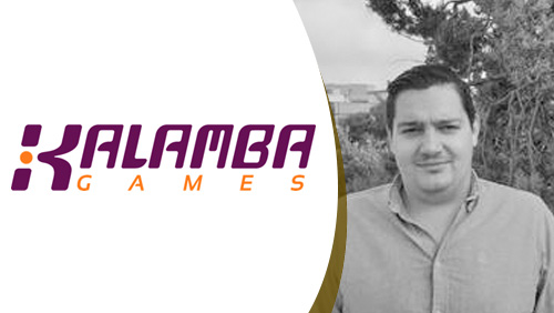 kalamba-games-names-tamas-kusztos-as-head-of-sales-and-account-management