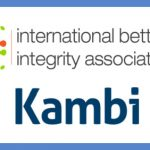 Kambi underlines integrity credentials with IBIA membership