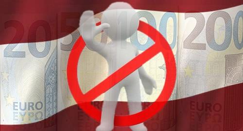 拉脱维亚在线赌博支付阻止