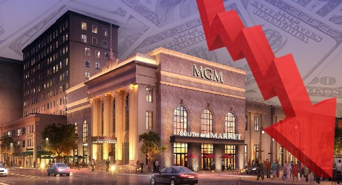 massachusetts-mgm-springfield-casino-record-low-gaming-revenue