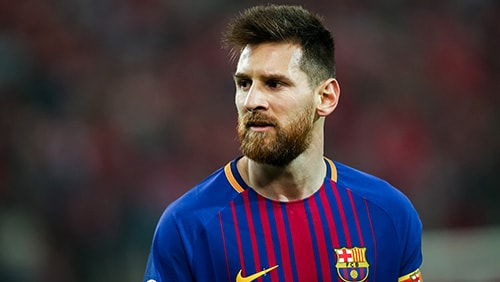 messi-wins-2019-ballon-dor-as-van-dijk-misses-out-min