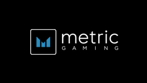 metric-gaming-and-sports-iq-partner-on-new-us-sports-products