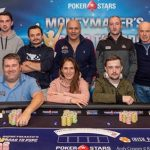 Moneymaker's Road to PSPC returns to the USA after six stops