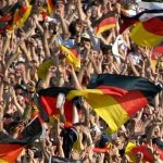MoPlay is now a member of the German Sports Betting Association