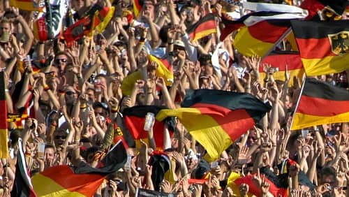 moplay-is-now-a-member-of-the-german-sports-betting-association-min