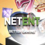 NetEnt introduces new casino aggregation platform