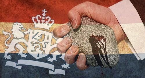 荷兰-2019-赌博-金融处罚记录