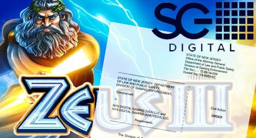 new-jersey-sg-digital-online-gambling-fine
