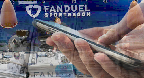 new-jersey-sports-betting-record-handle