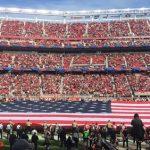 NFL Week 16 Betting: Saturday odds & trends