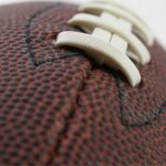 NFL Week 16: The Titans fall apart