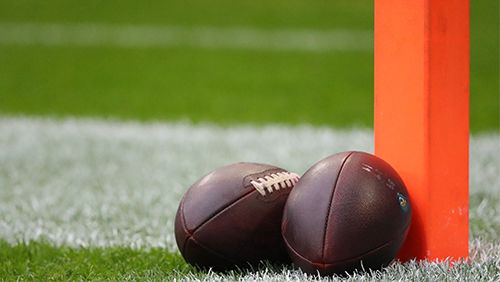 nfl-week-17-betting-sunday-odds-trends