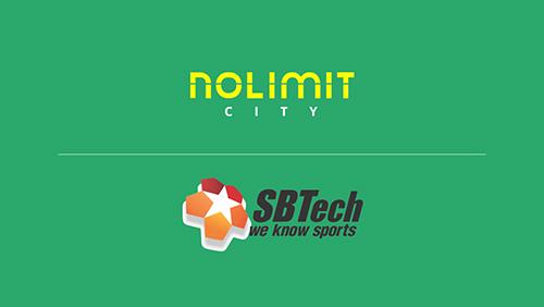 nolimit-city-announces-sbtech-content-partnership