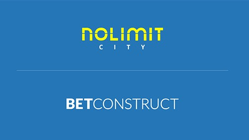 nolimit-city-partners-with-betconstruct-to-launch-full-games-suite