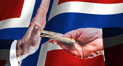 norway-online-gambling-payment-blocking