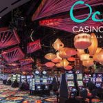 Ocean Casino Resort names Terry Glebocki as permanent CEO