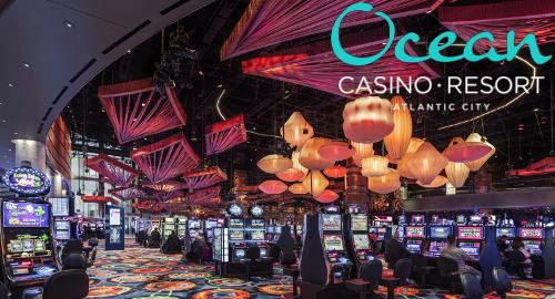 ocean-casino-resort-atlantic-city-terry-glebocki-ceo