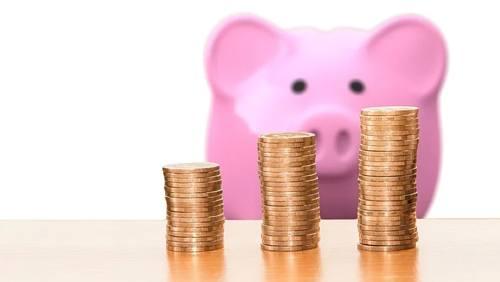 okada-manila-sees-sharp-increase-in-revenue-for-november