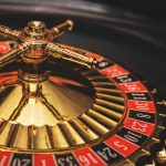 Oklahoma's casino scene close to becoming a battlefield