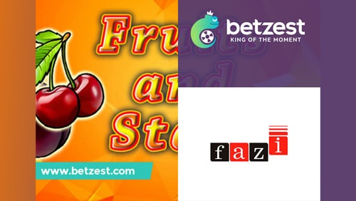 online-casino-and-sports-betting-betzest-goes-live-with-fazi-min