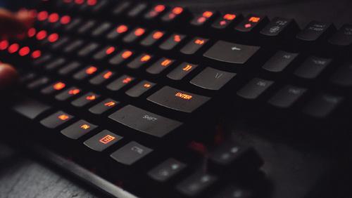 online-gaming-fraud