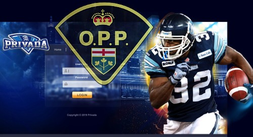 Ontario online sports betting mobile betting sites in nigeria things