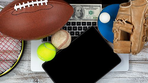 oregons-sports-gambling-space-off-to-a-good-start