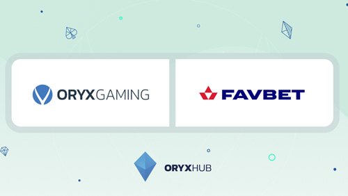oryx-expands-croatian-footprint-withfavbet-deal
