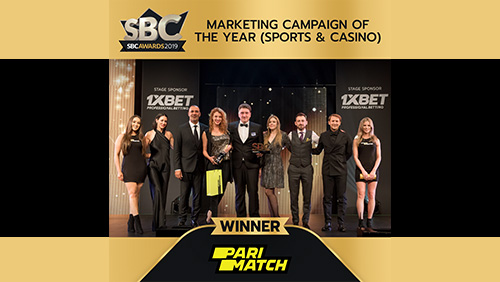 parimatch-crowned-winners-of-marketing-campaign-of-the-year-at-the-2019-sbc-awards