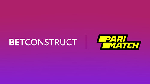 parimatch-integrates-betconstructs-live-casino