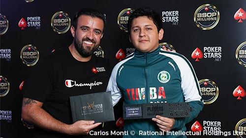 peruvian-player-sebastian-gavino-wins-andre-akkaris-road-to-pspc.-min