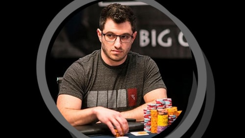phil-galfond-to-take-on-bill-perkins-in-heads-up-challenge-for-the-twitch-generation-min