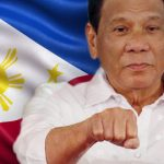 Philippine prez to 'slap' online gambling ops who fail to pay tax