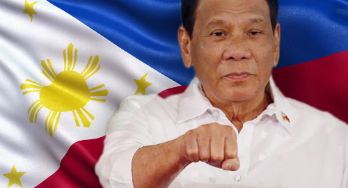 philippines-duterte-online-gambling-tax-threat